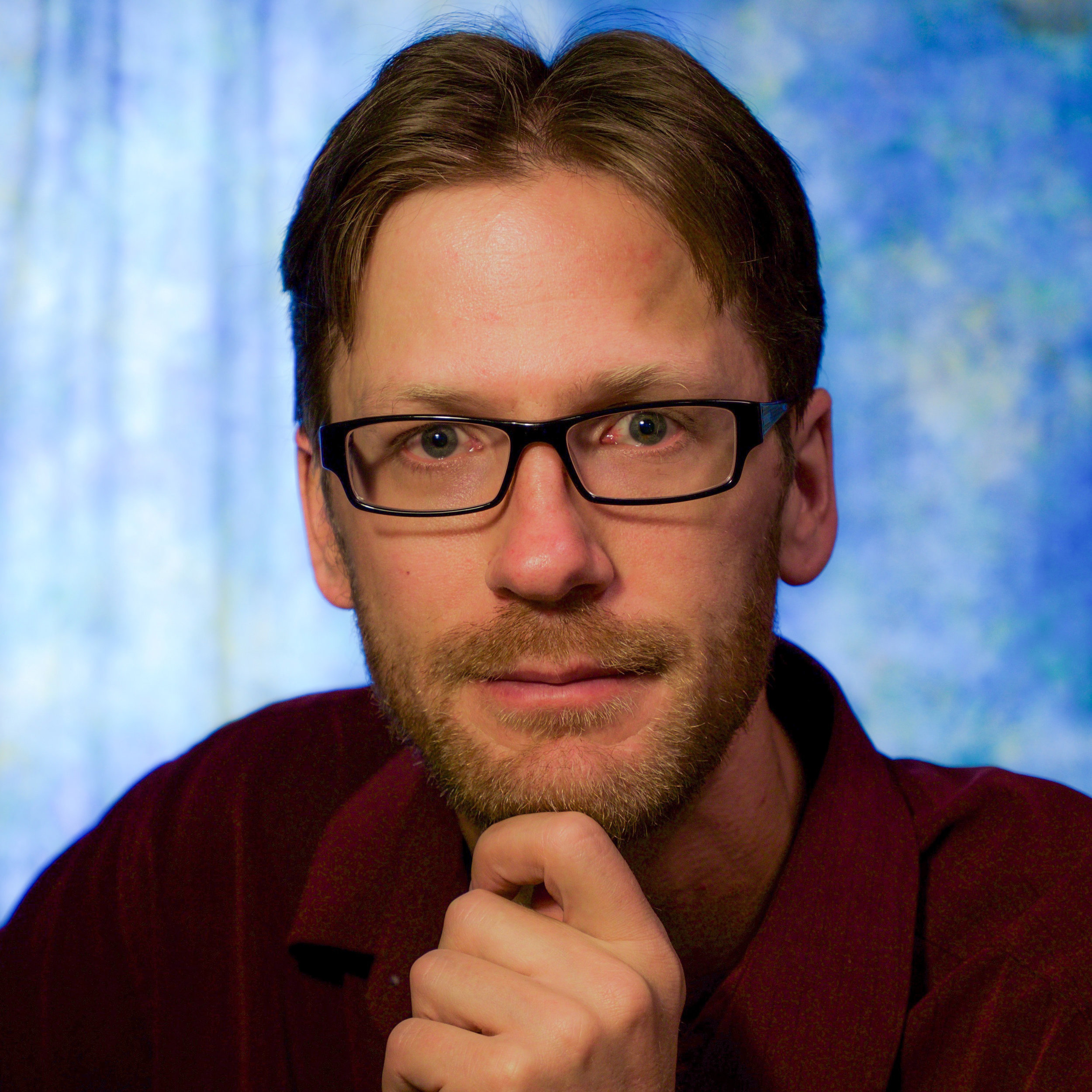John Profile 1.jpg