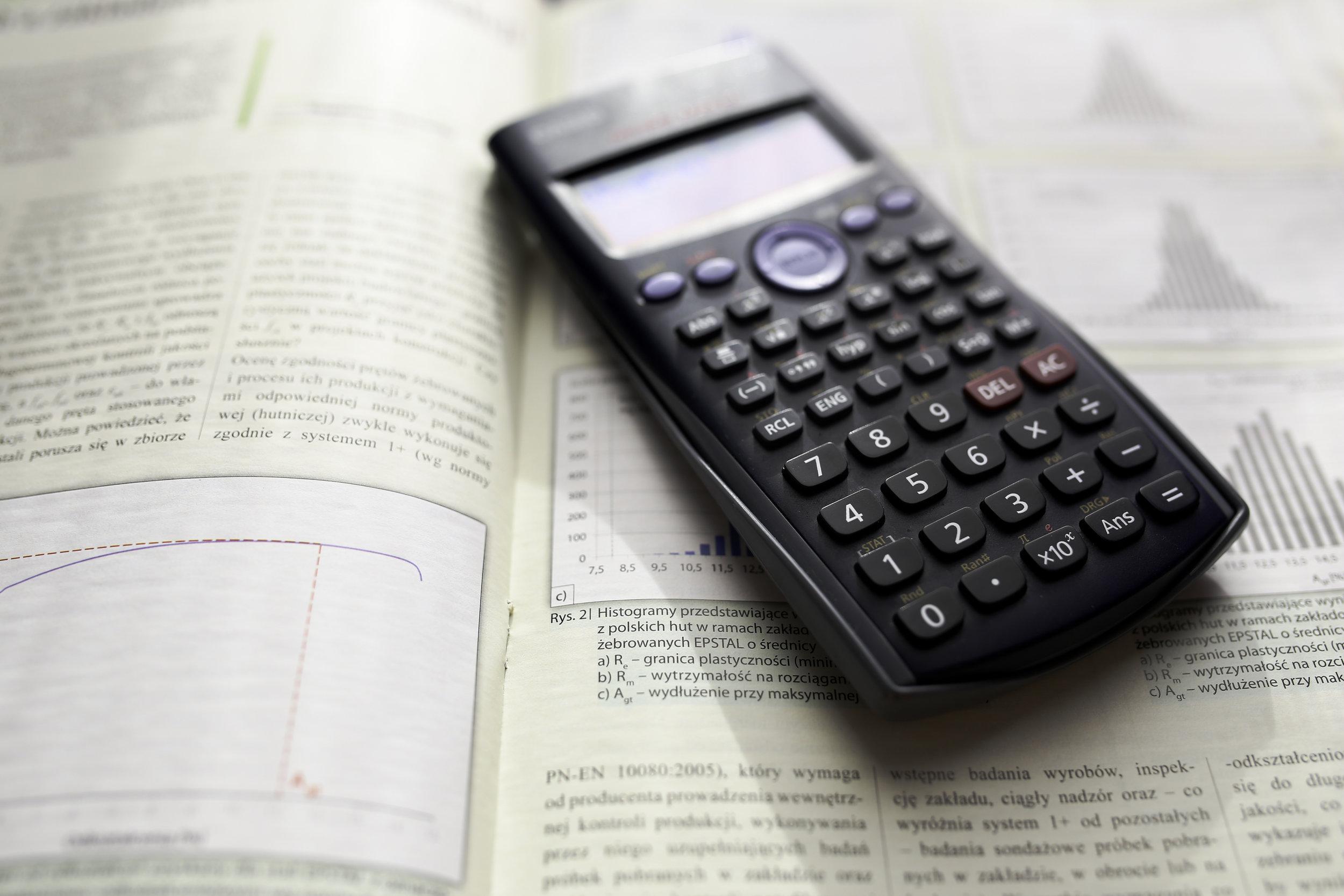 calculator-scientific.jpeg