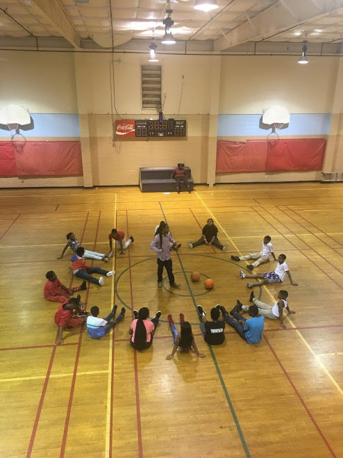 Solid-foundation-christian-academy-stone-mountain-georgia-kids-basketball-training.JPG