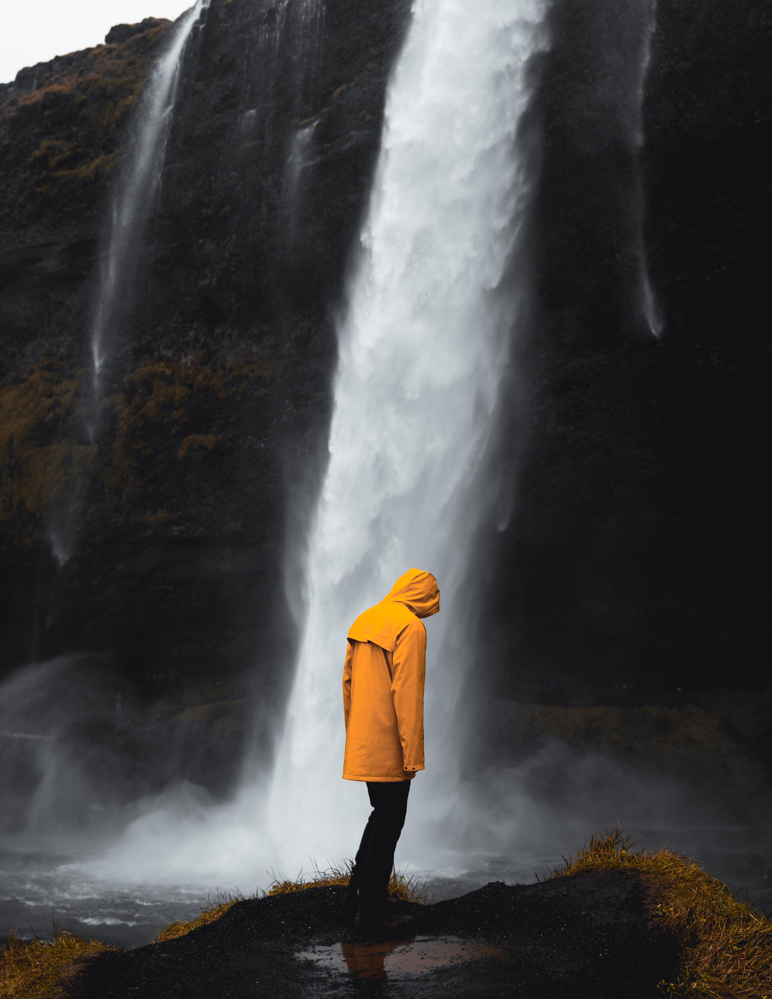 Iceland (4 of 21).jpg