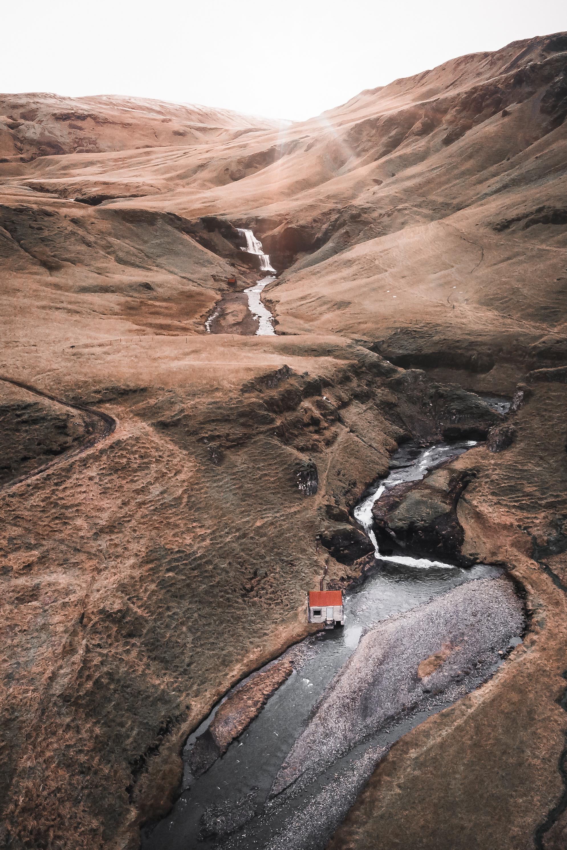 Iceland (12 of 21).jpg