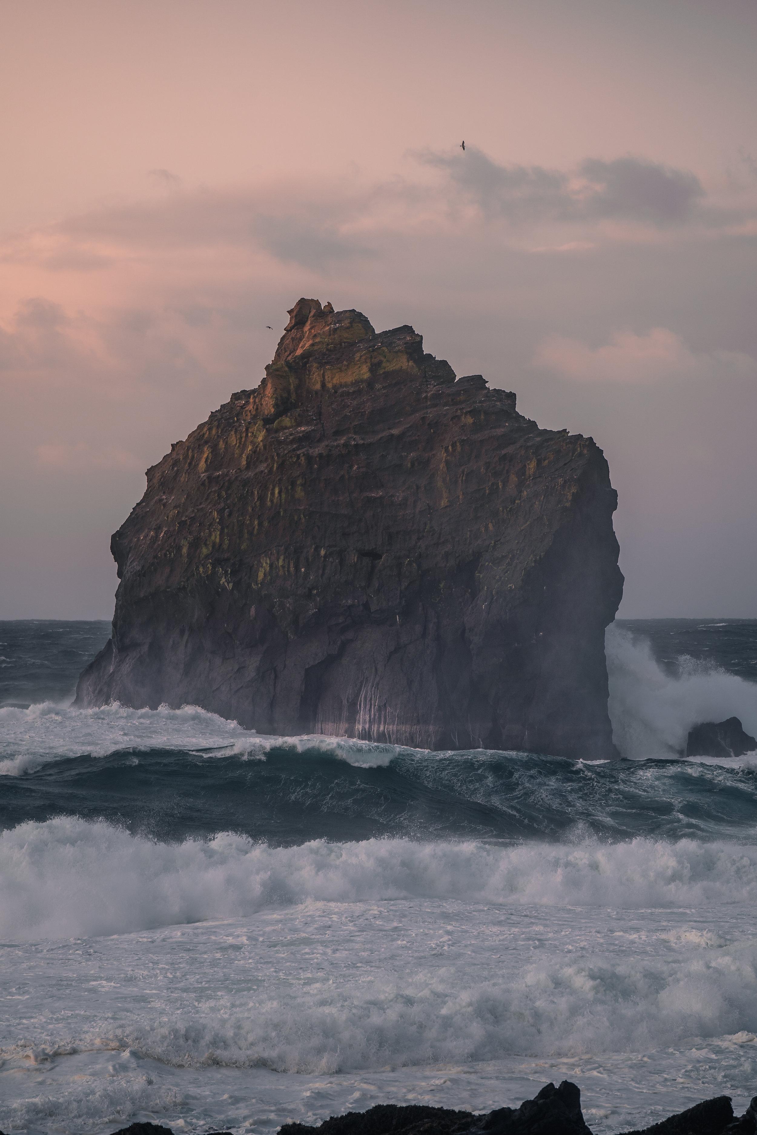 Iceland (1 of 21).jpg