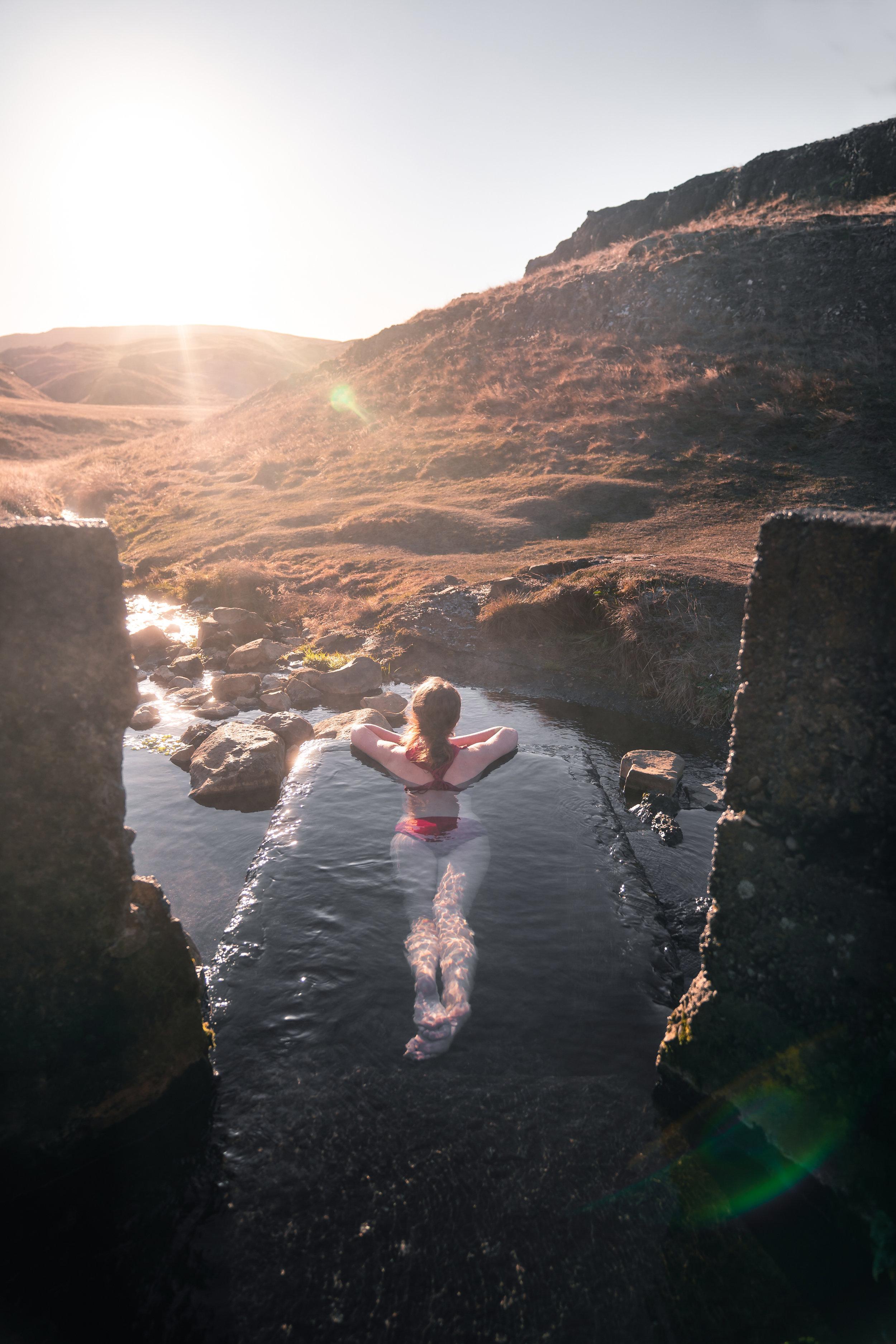 Iceland (19 of 21).jpg