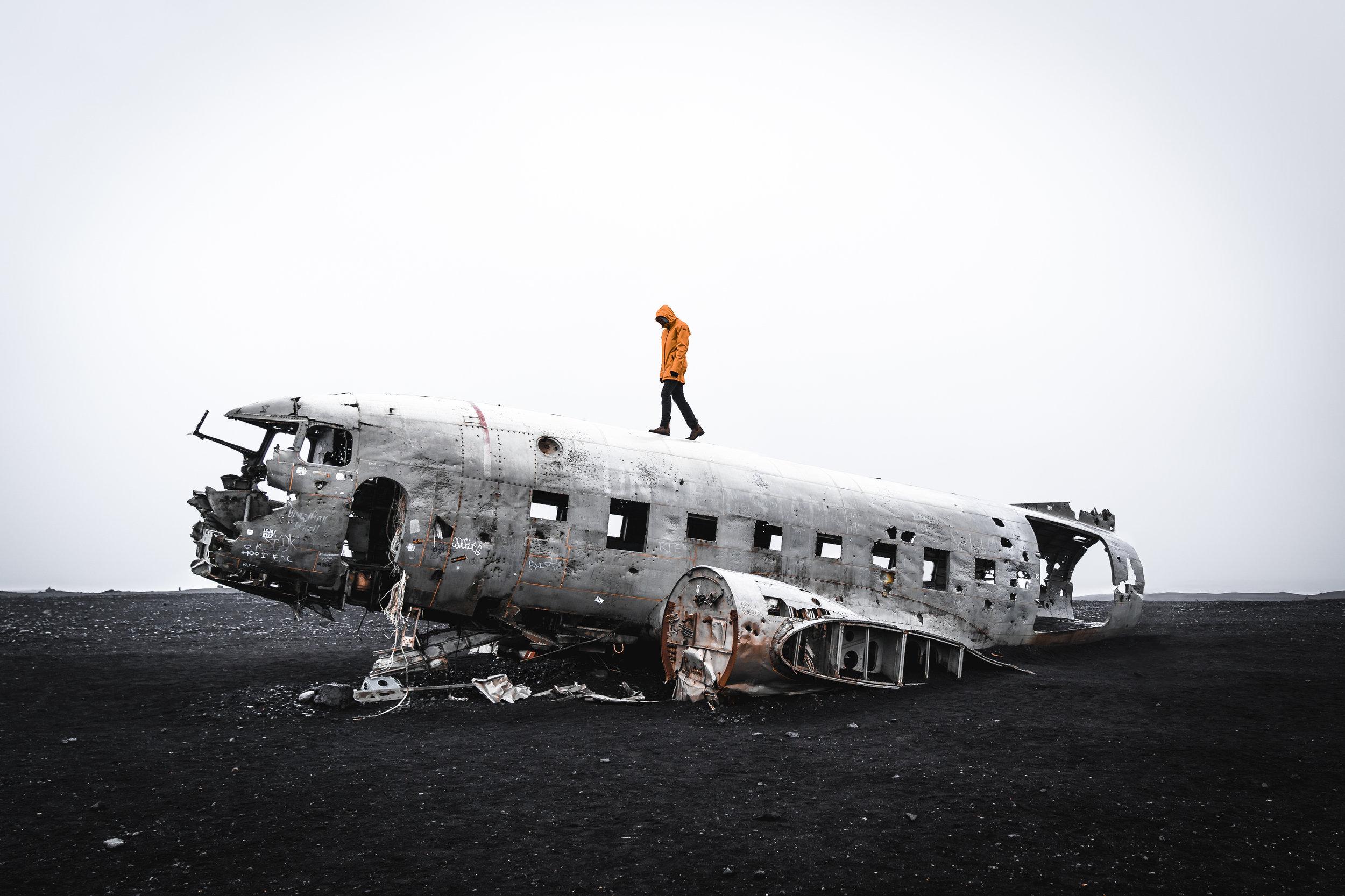 Iceland (6 of 21).jpg