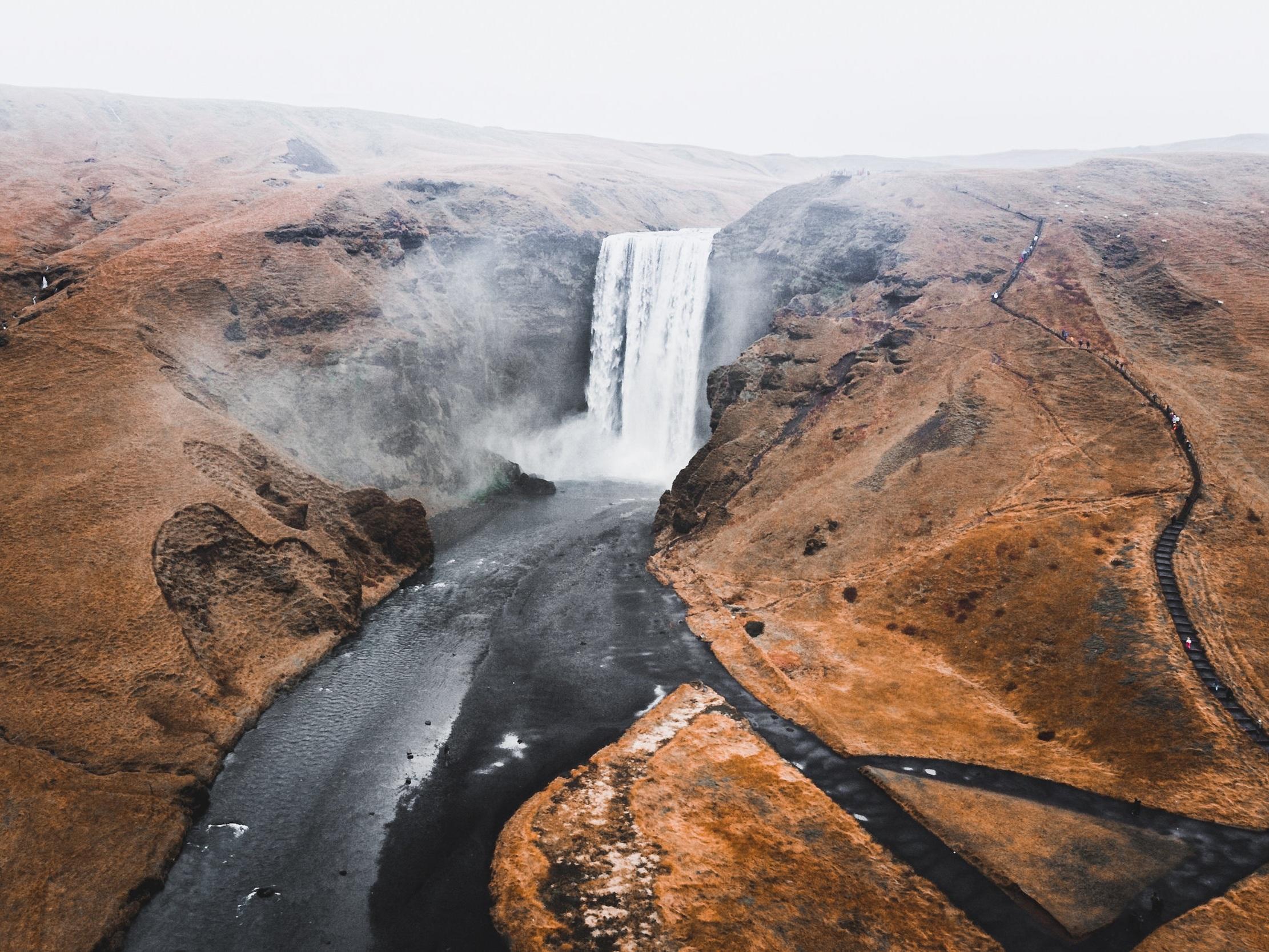 Iceland+%289+of+21%29.jpg