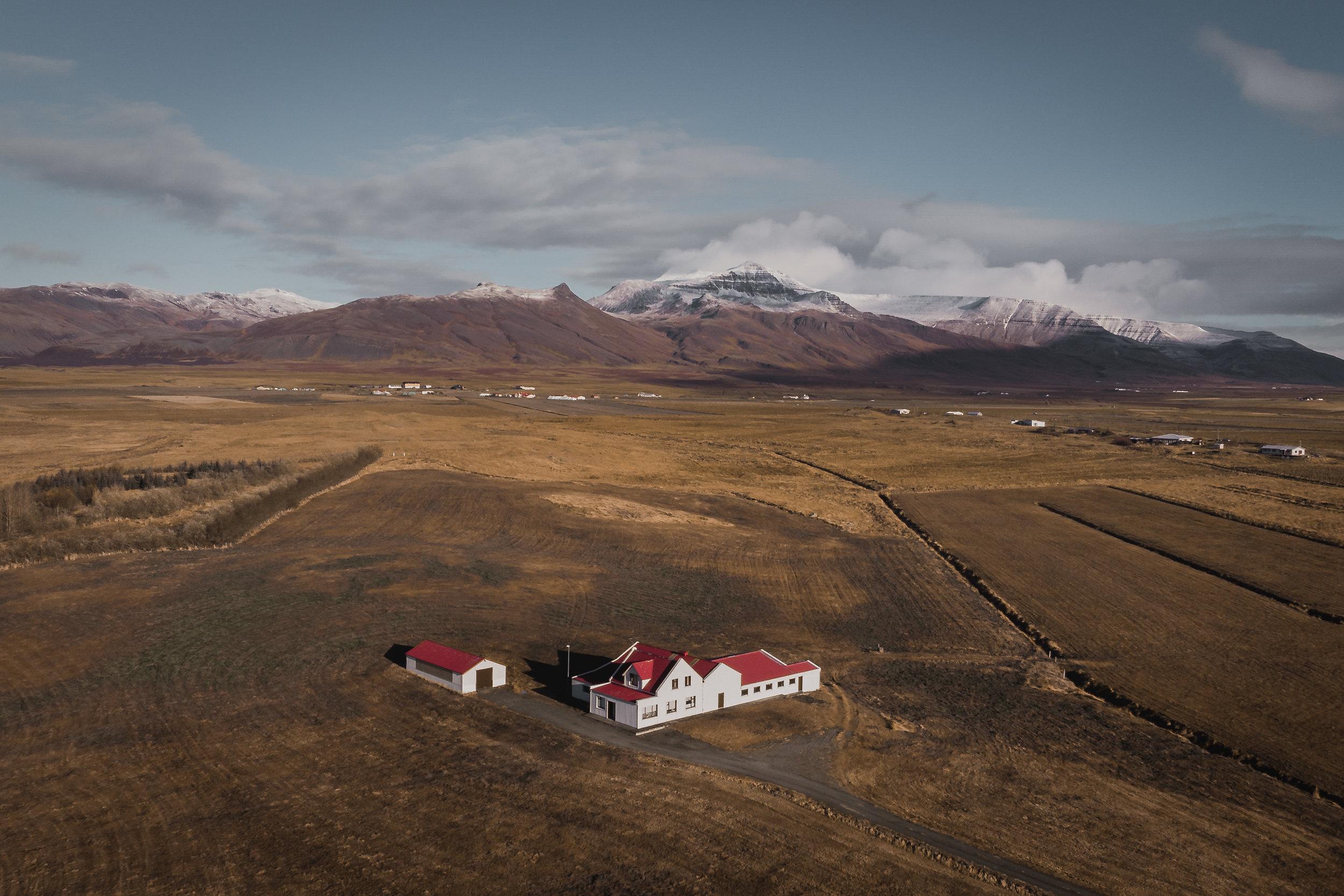 Iceland (18 of 21).jpg