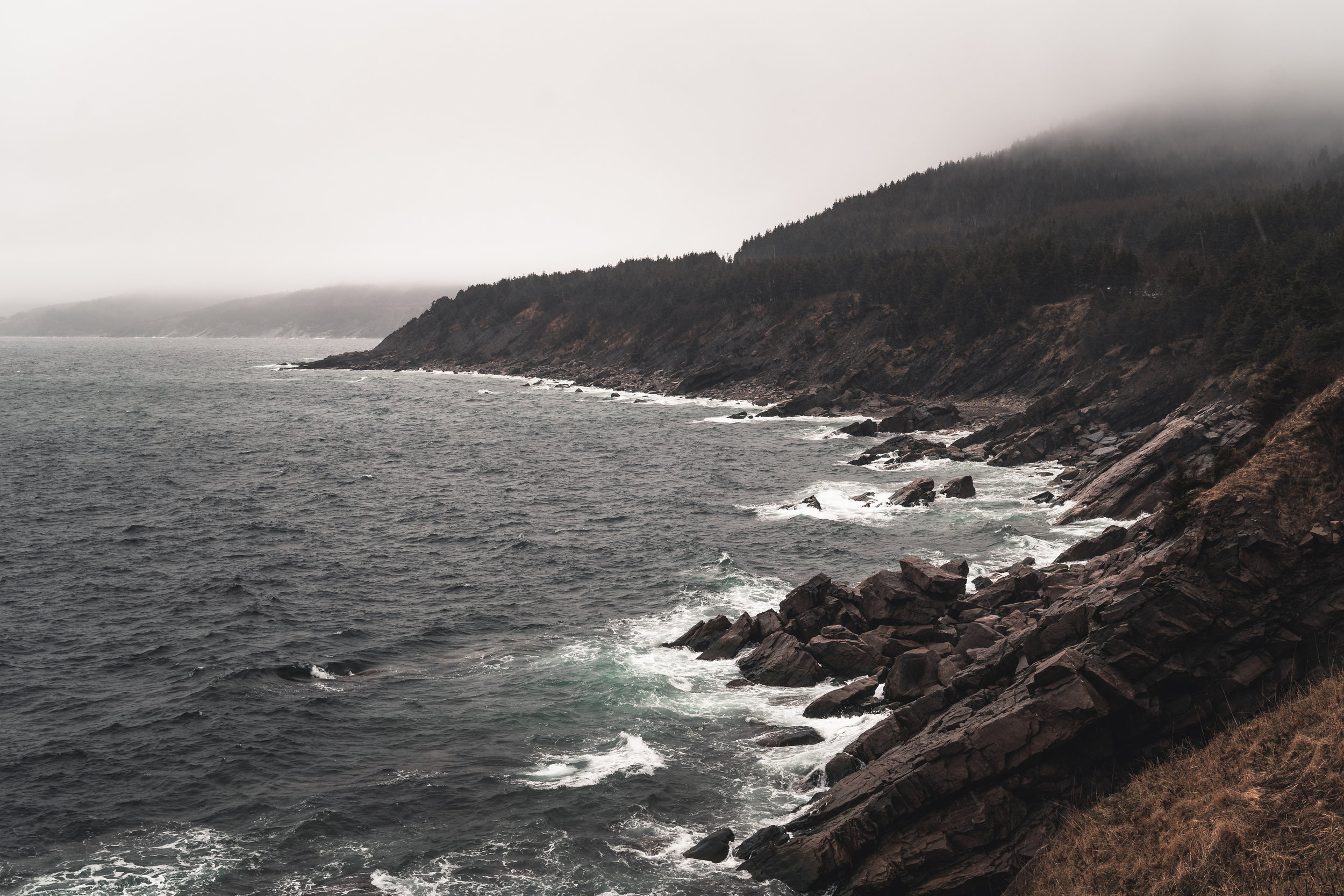 Cabot Trail (8 of 18).jpg