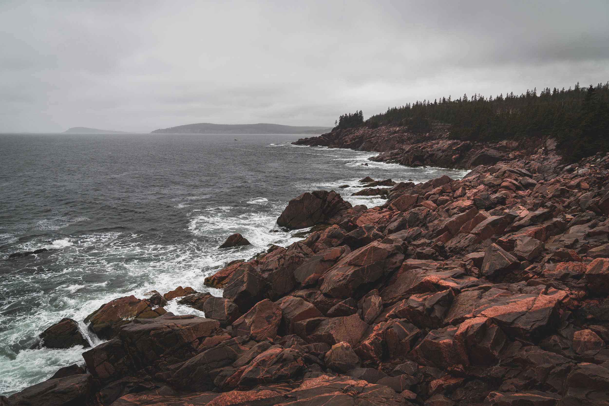 Cabot Trail (2 of 18).jpg