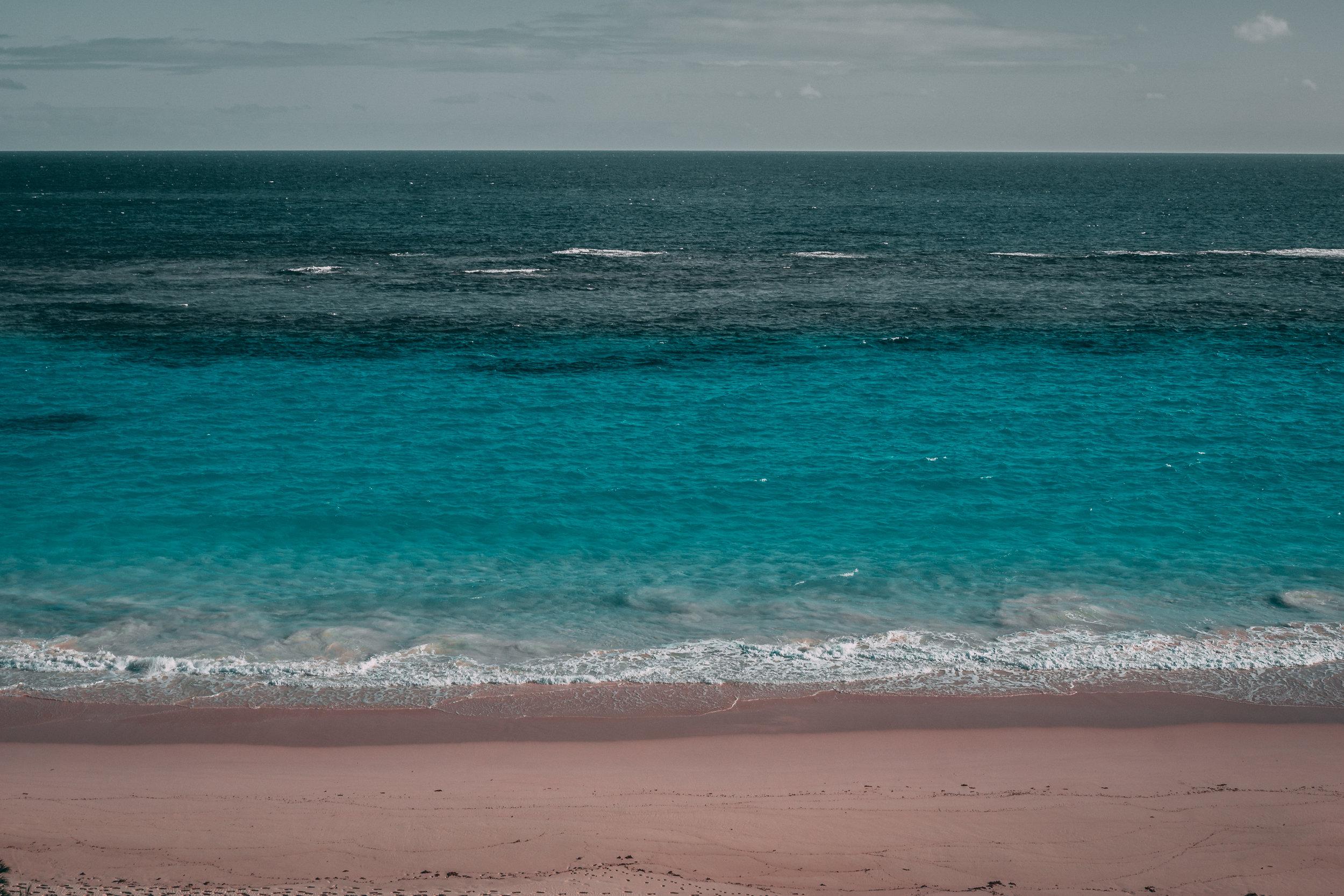 Bermuda Website-3-3.jpg