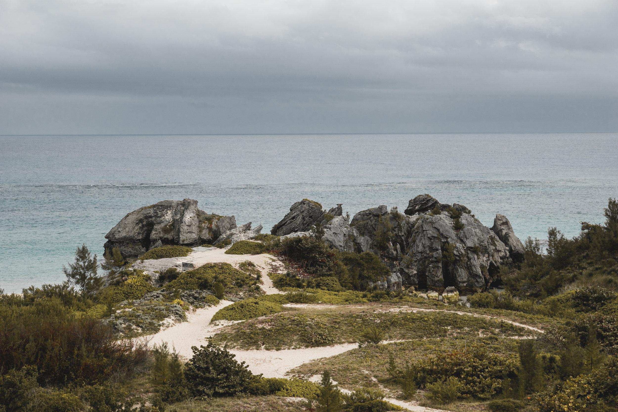 Bermuda Website-3.jpg