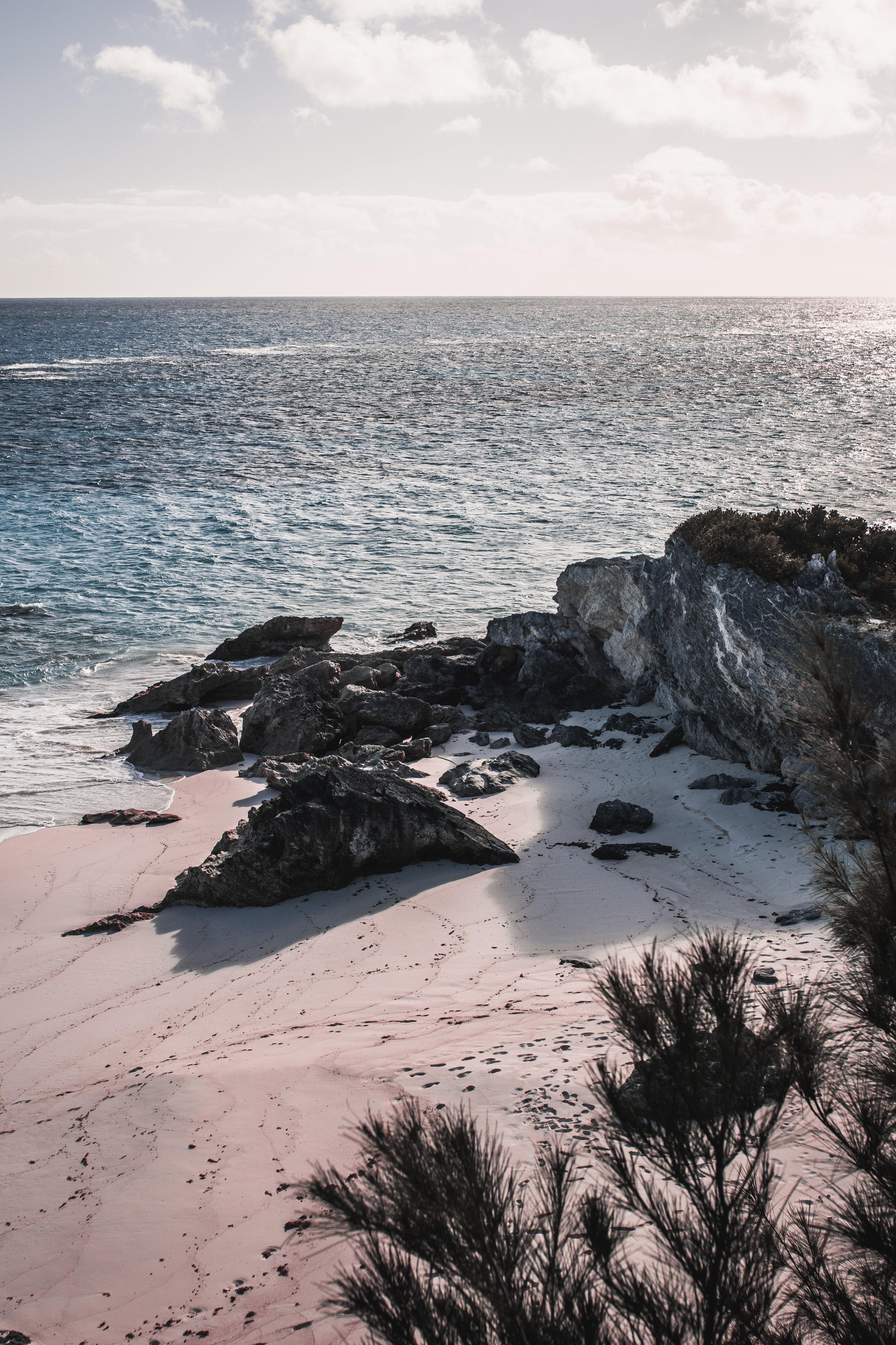 Bermuda Website-4-2.jpg