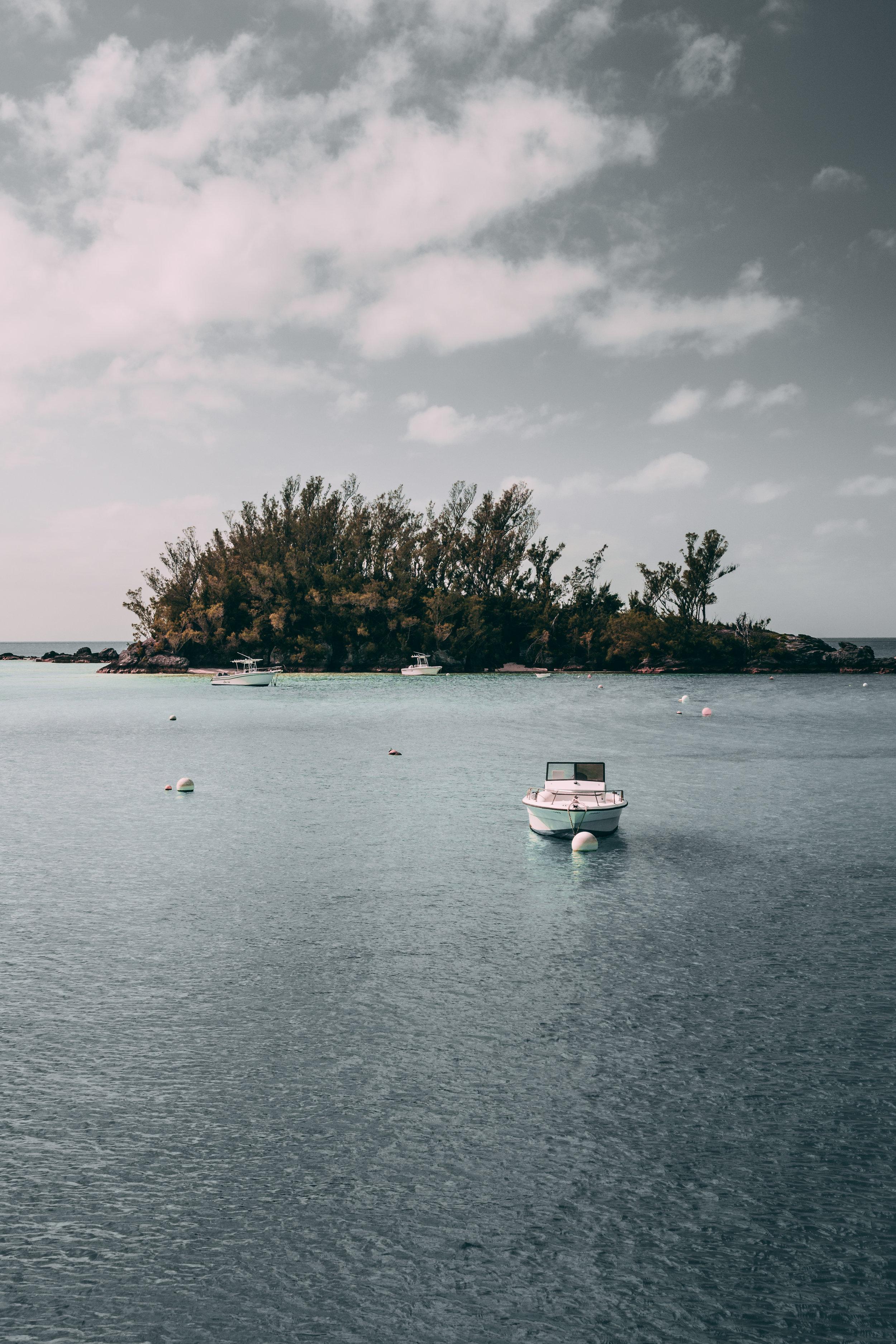 Bermuda Website-2-2.jpg