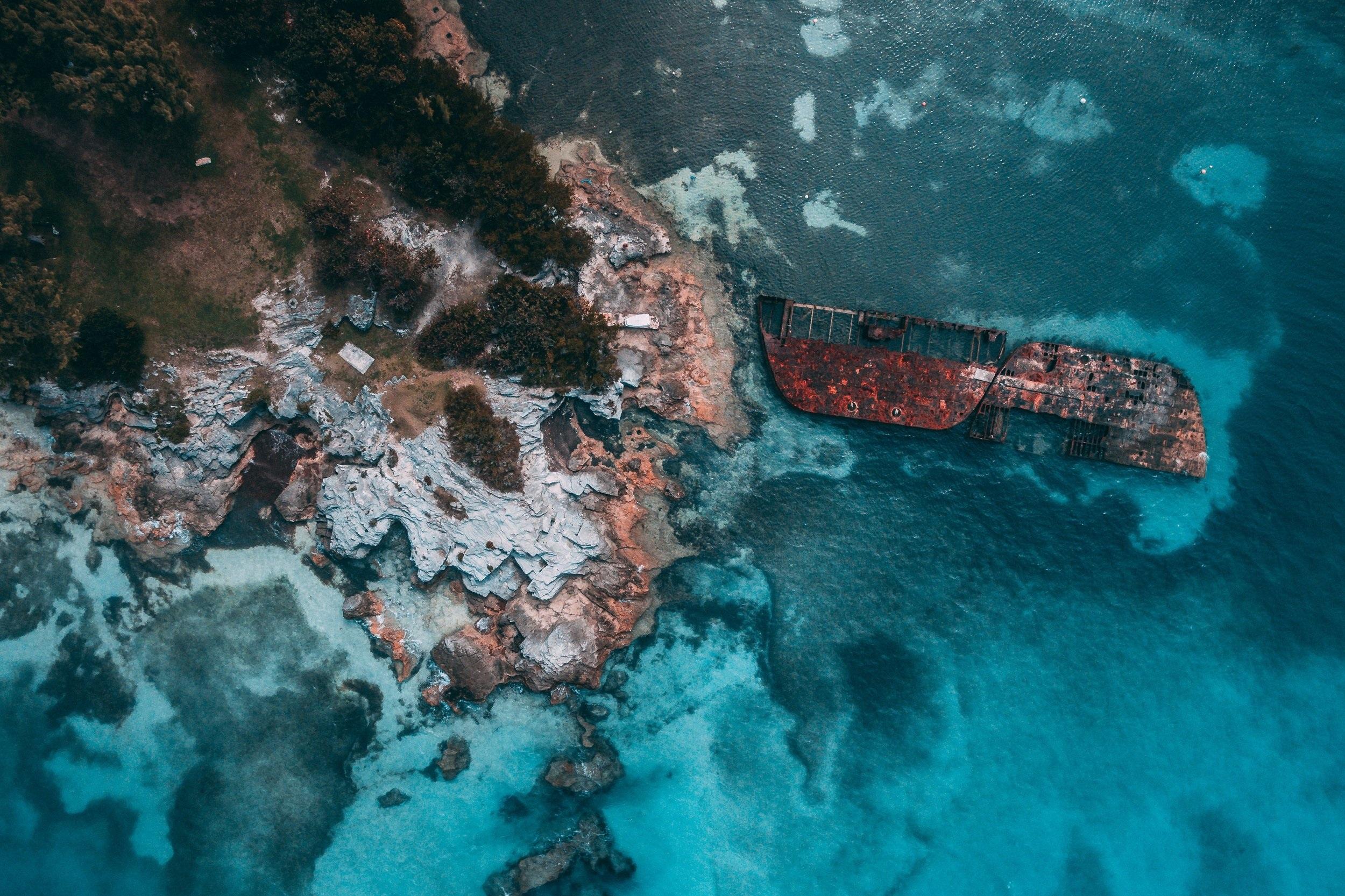 Bermuda+Website-3-2.jpg
