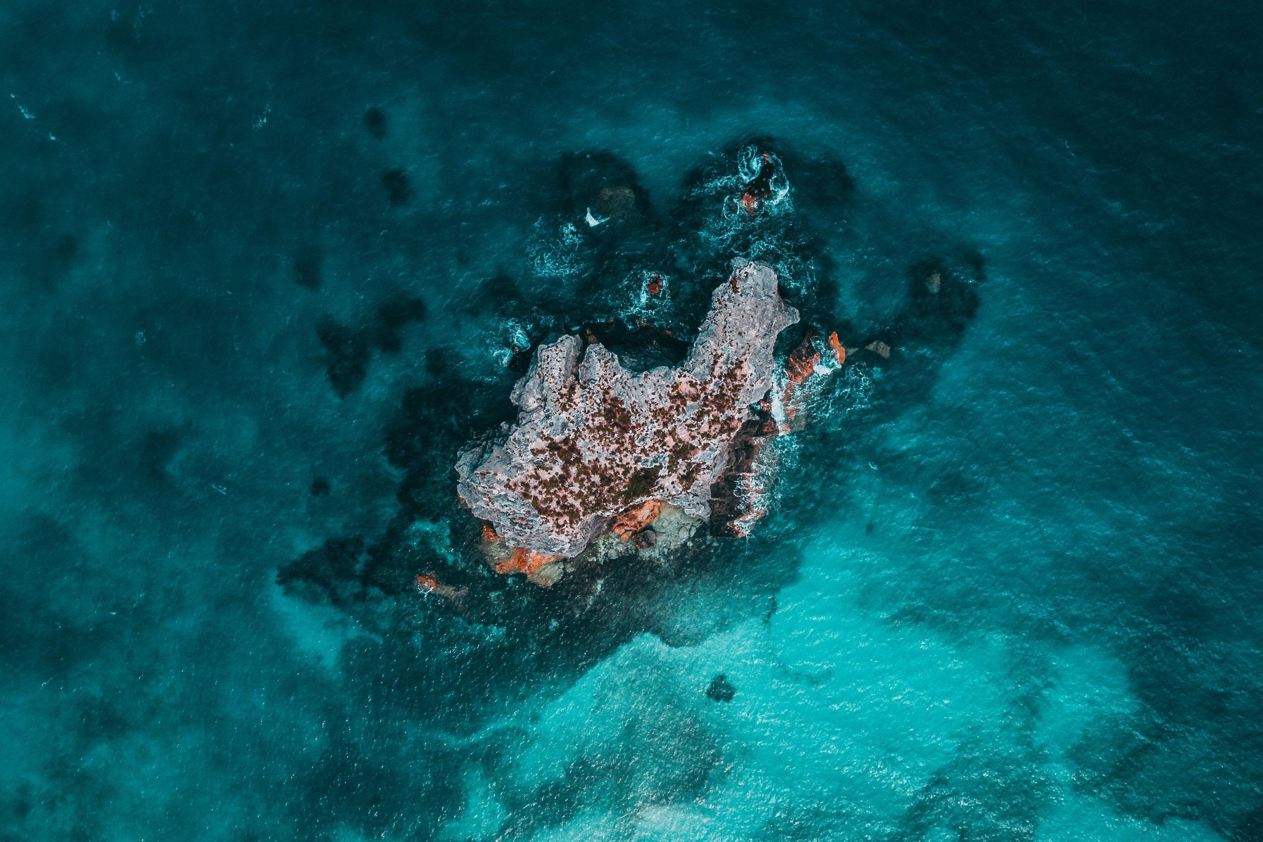 Bermuda%2BWebsite-2-3.jpg