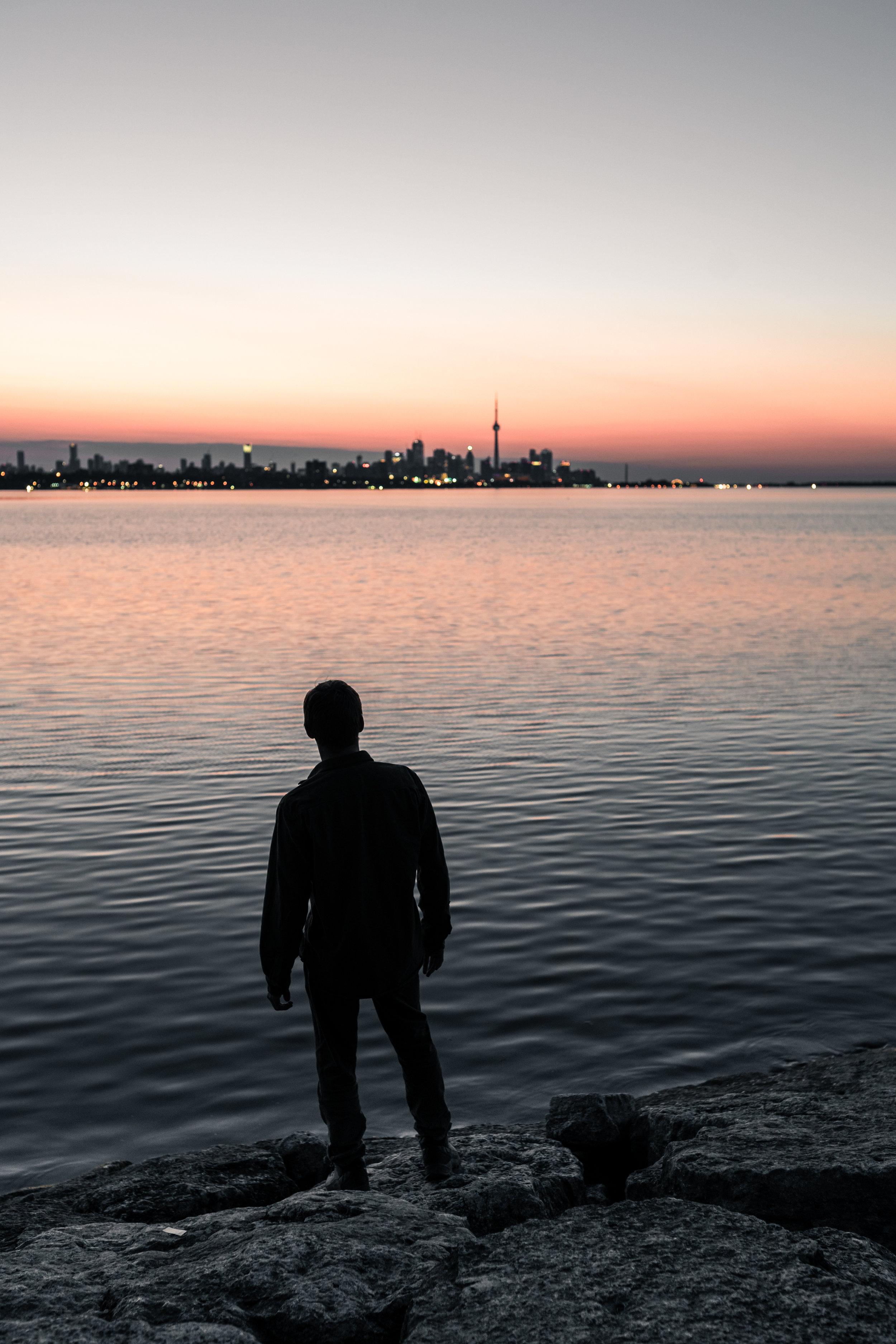 Toronto-4.jpg