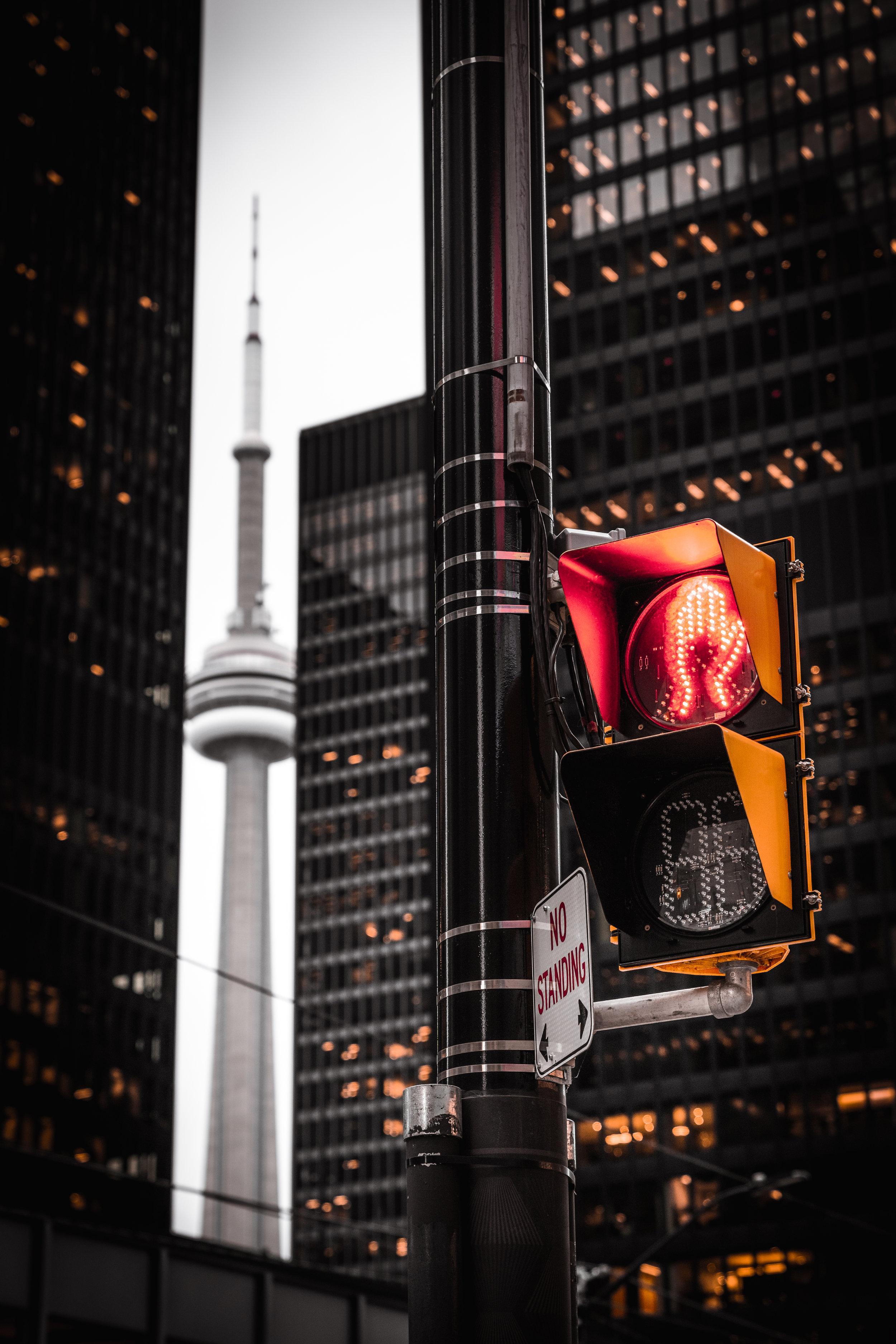 Toronto-14.jpg