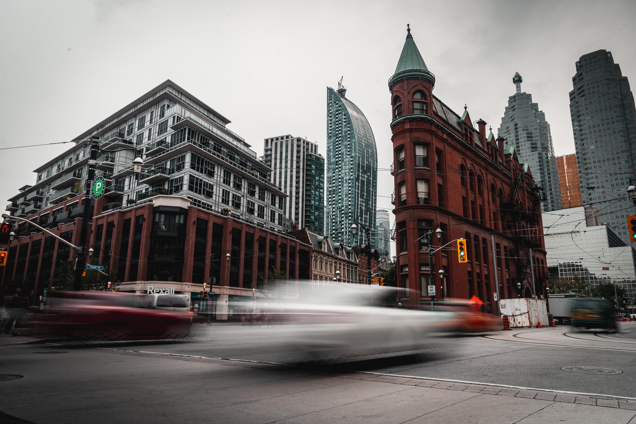 Toronto-9.jpg