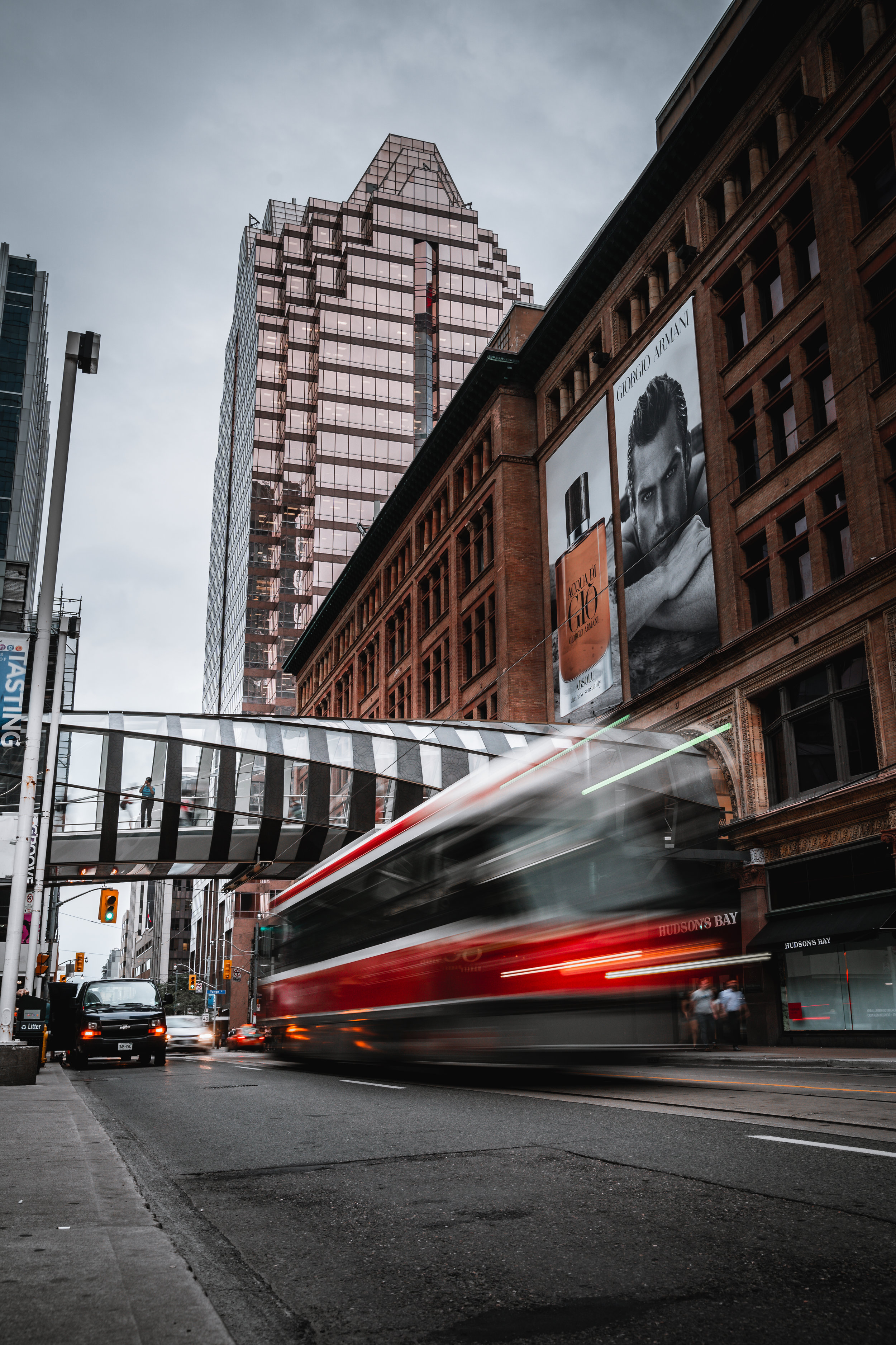 Toronto-13.jpg