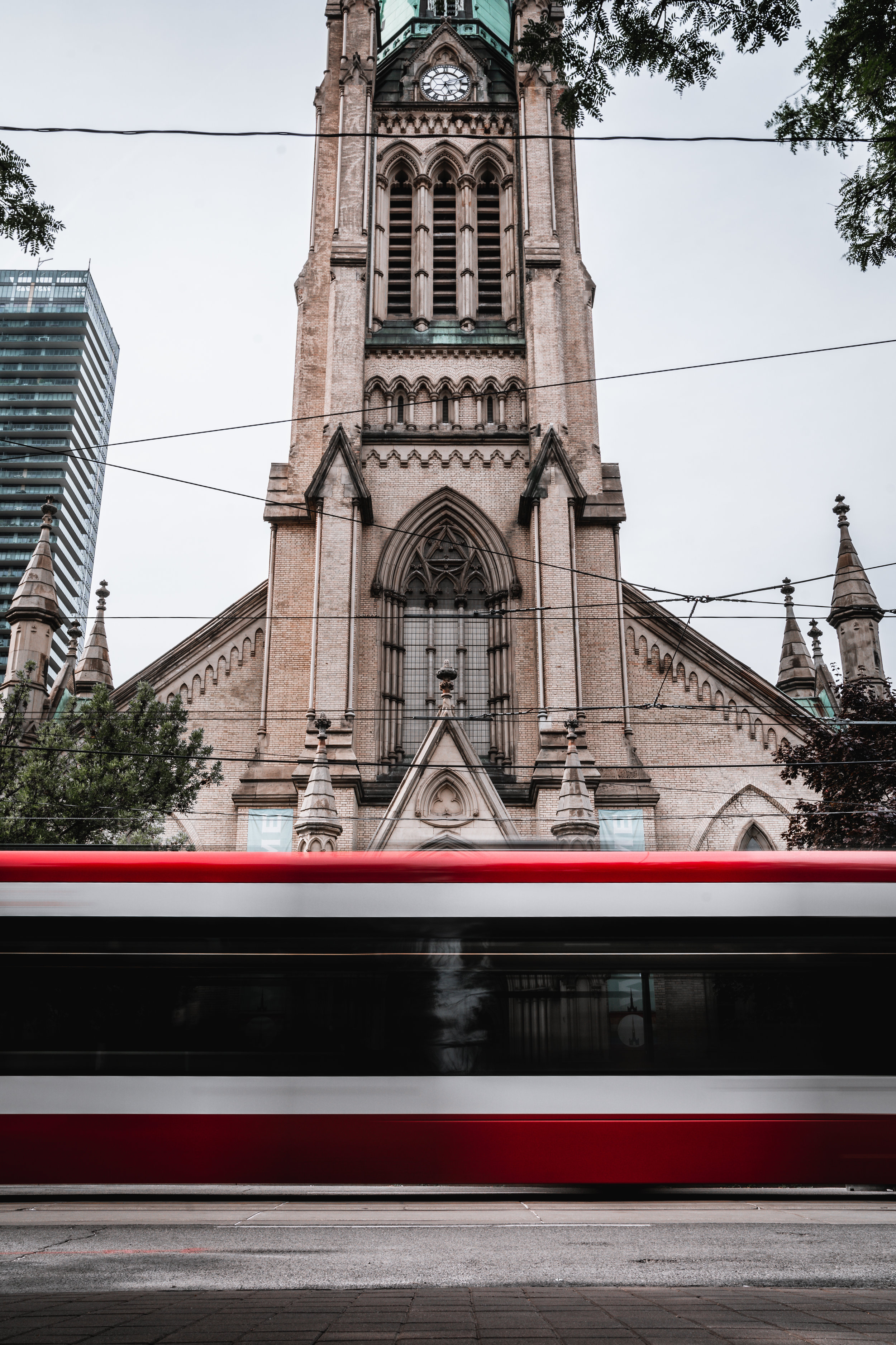 Toronto-8.jpg