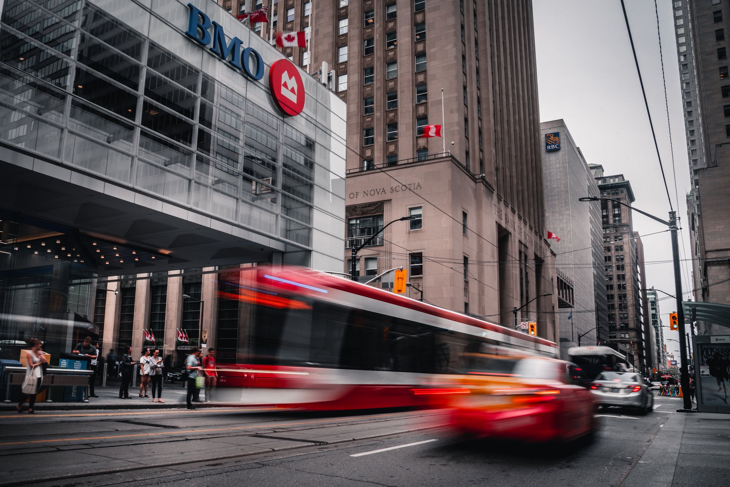 Toronto-11.jpg