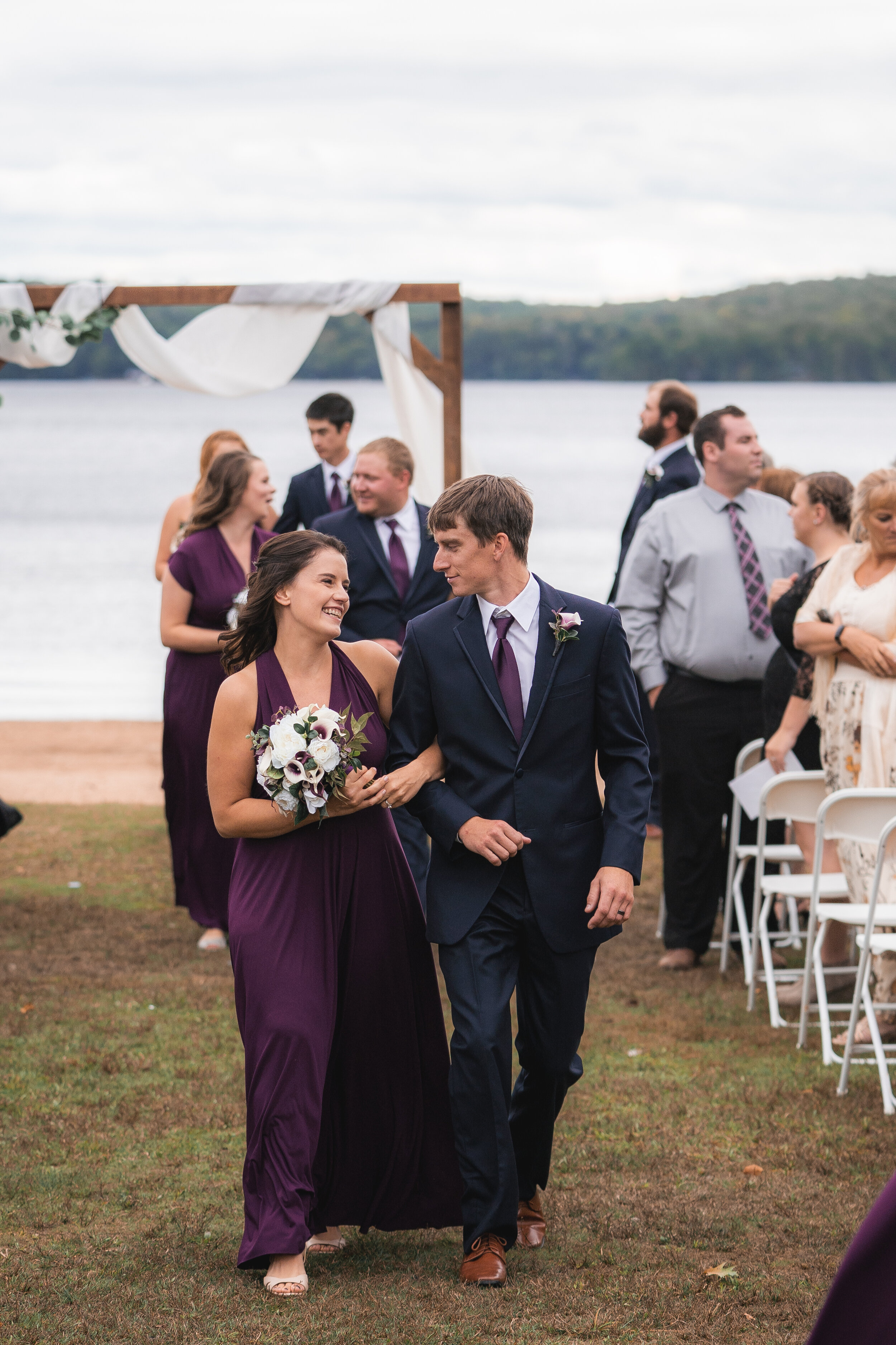 Jeff and Kelsey (107 of 125).JPG