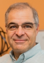 Gilles Clermont    MS, MSc