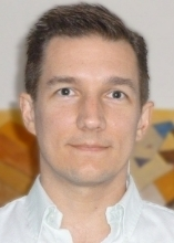 Tim Lezon    PhD