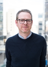 Christopher W Seymour    MD, MSc