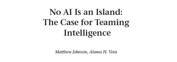 teamingIntelligence.JPG