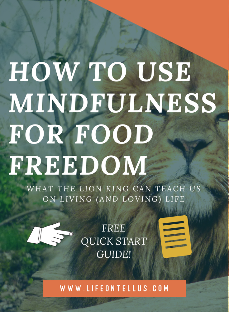 how-to-use-mindfulness-for-sugar-addiction-Blog_C_013.png