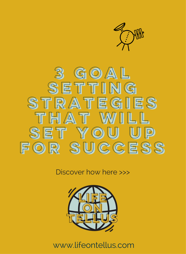 3 goal setting strategies that will set you up for success 2