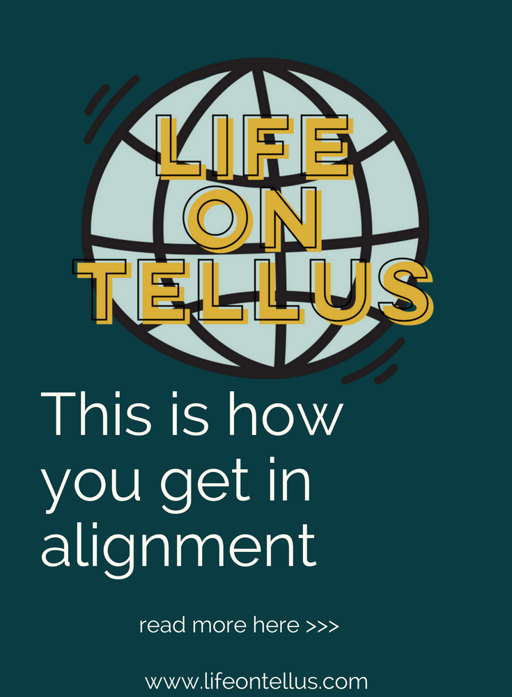 Learn how to manifest your goals by getting into alignment.png