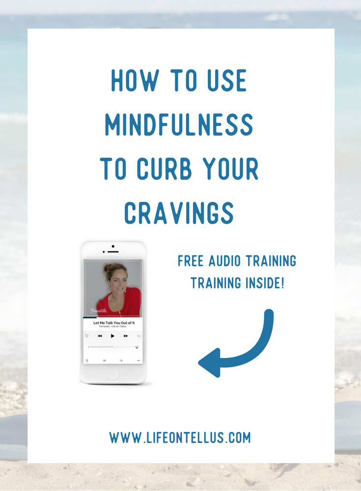 How to use mindfulness to curb your cravings.png