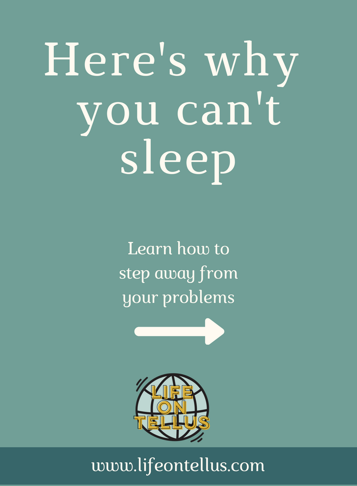 Learn how to step away from your problems.png