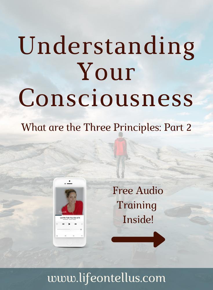 The Three Principles Part 2 .png