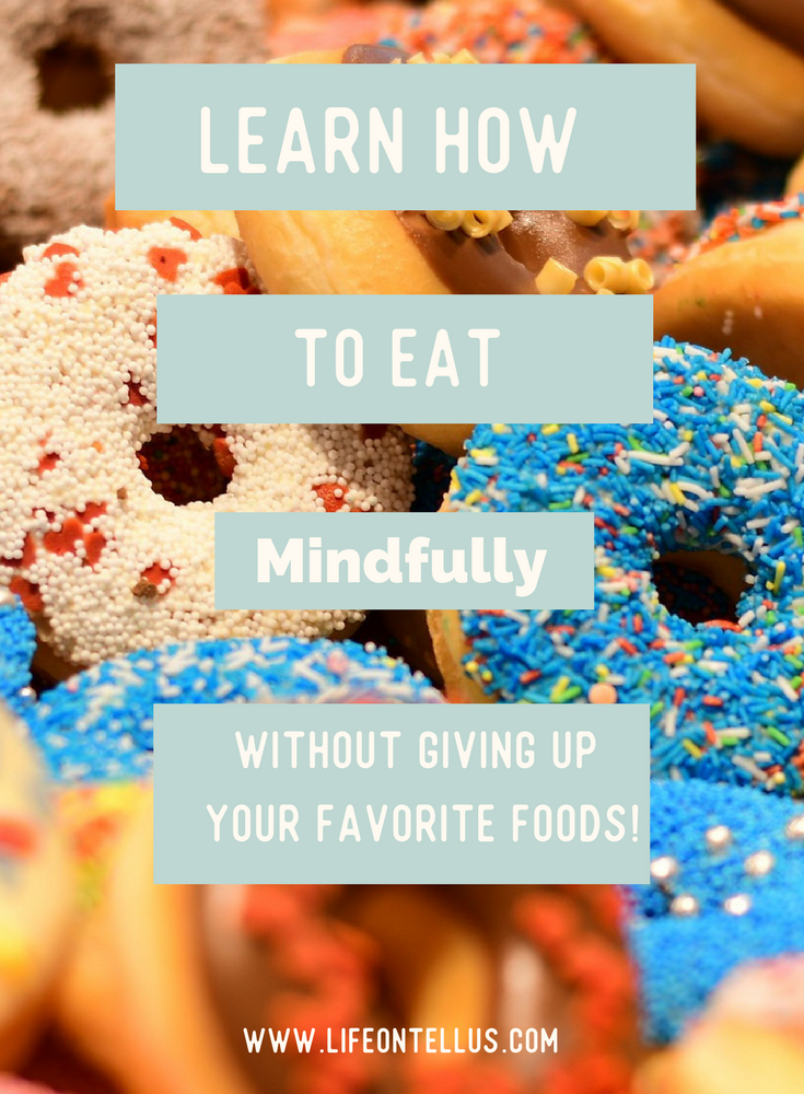 Learn how to stop overeating.png