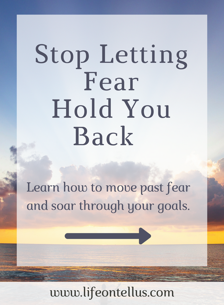 Stop letting fear hold you back .png