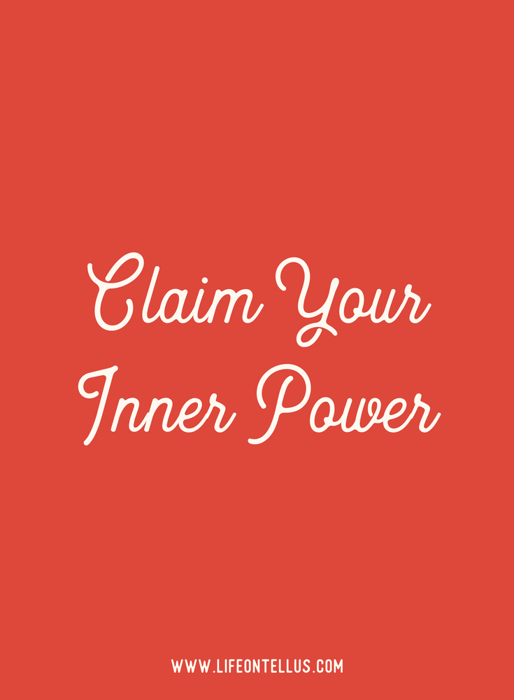 Claim your inner power.png