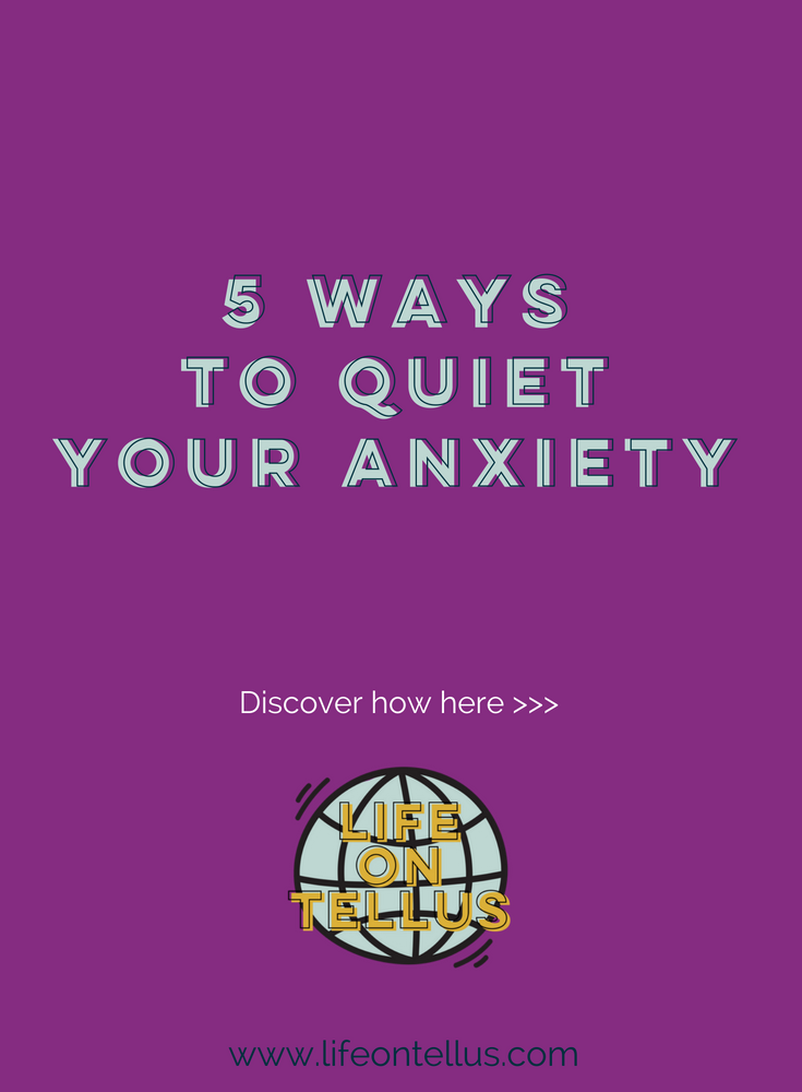 How to calm your anxiety with these steps.png