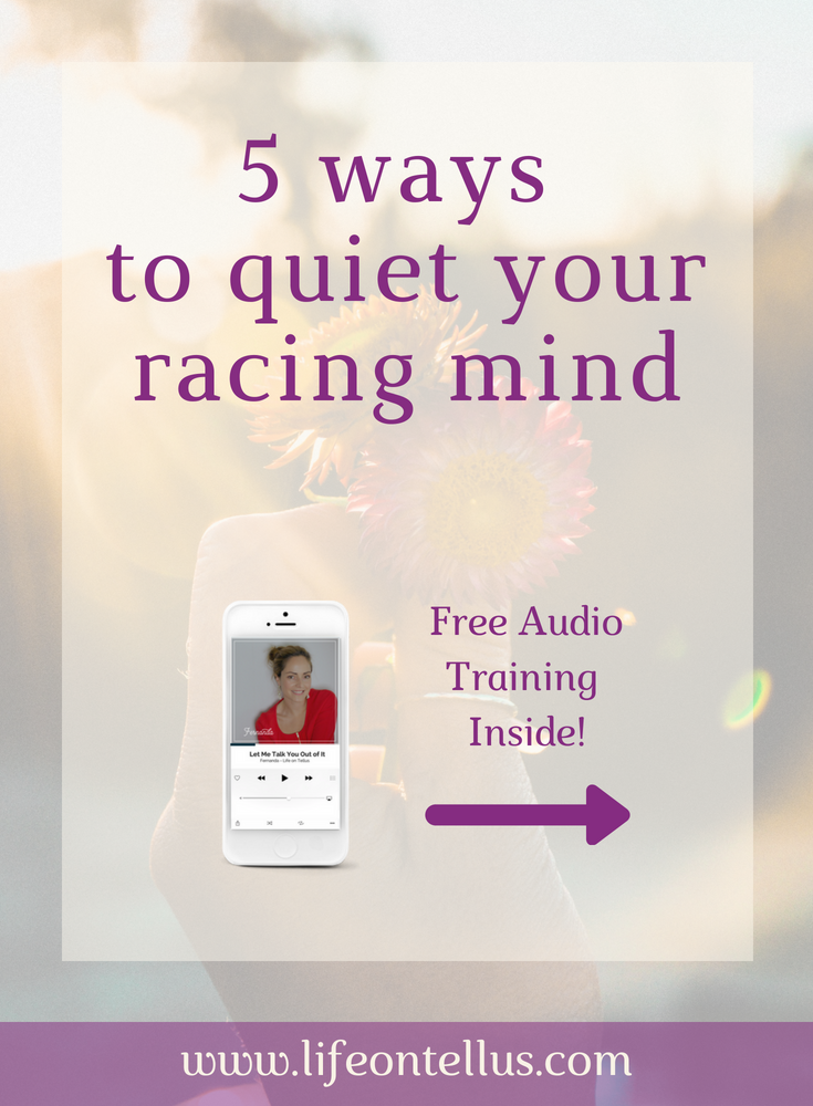 How to quiet your mind.png