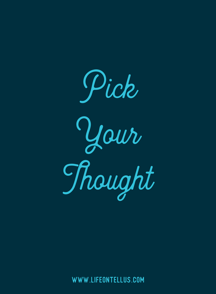 Pick Your Thought.png
