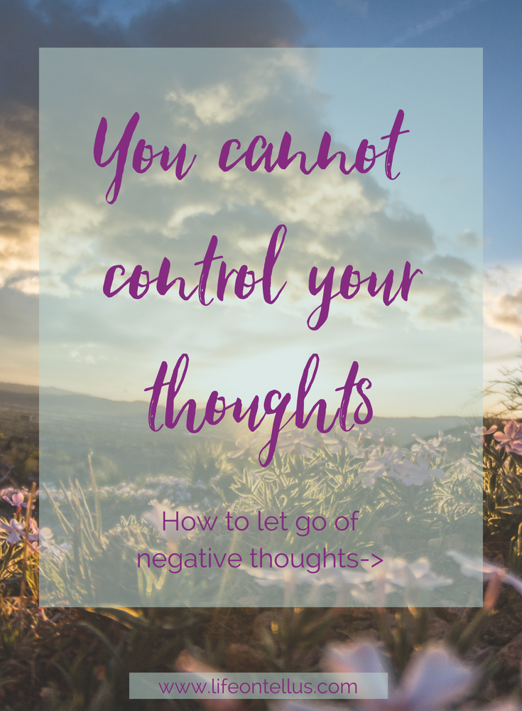 You can't control your thoughts.png