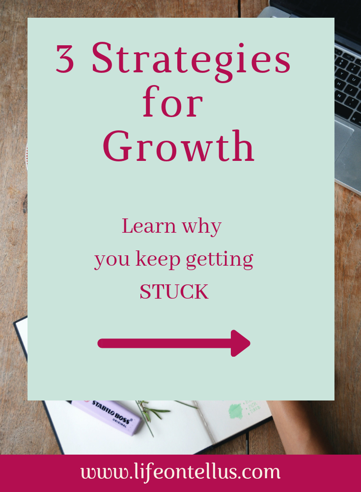 Learn why you keep getting stuck and are not successful .png