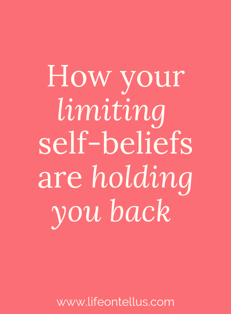 how your limiting self beliefs are holding you back.png