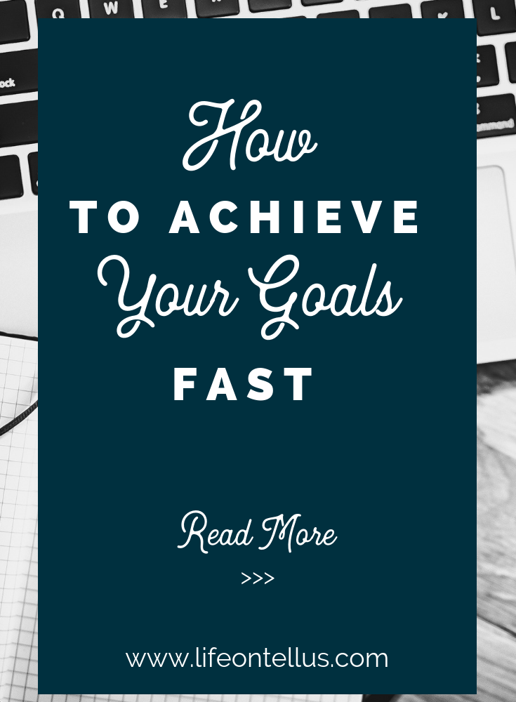 How to achieve your goals.png