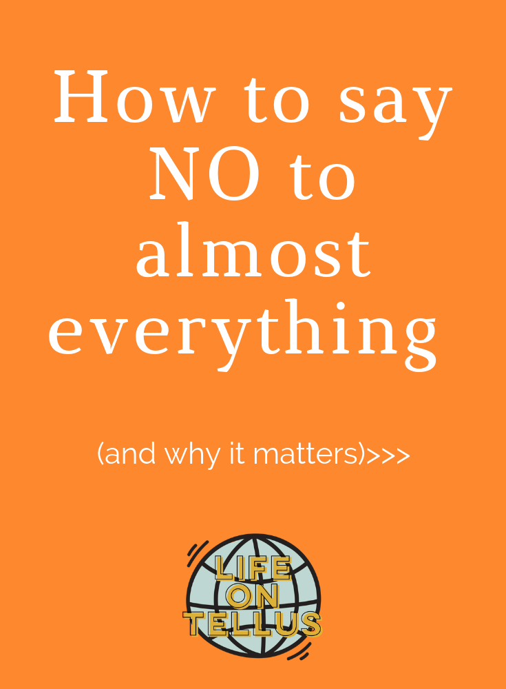 How to say no to almost everything.png