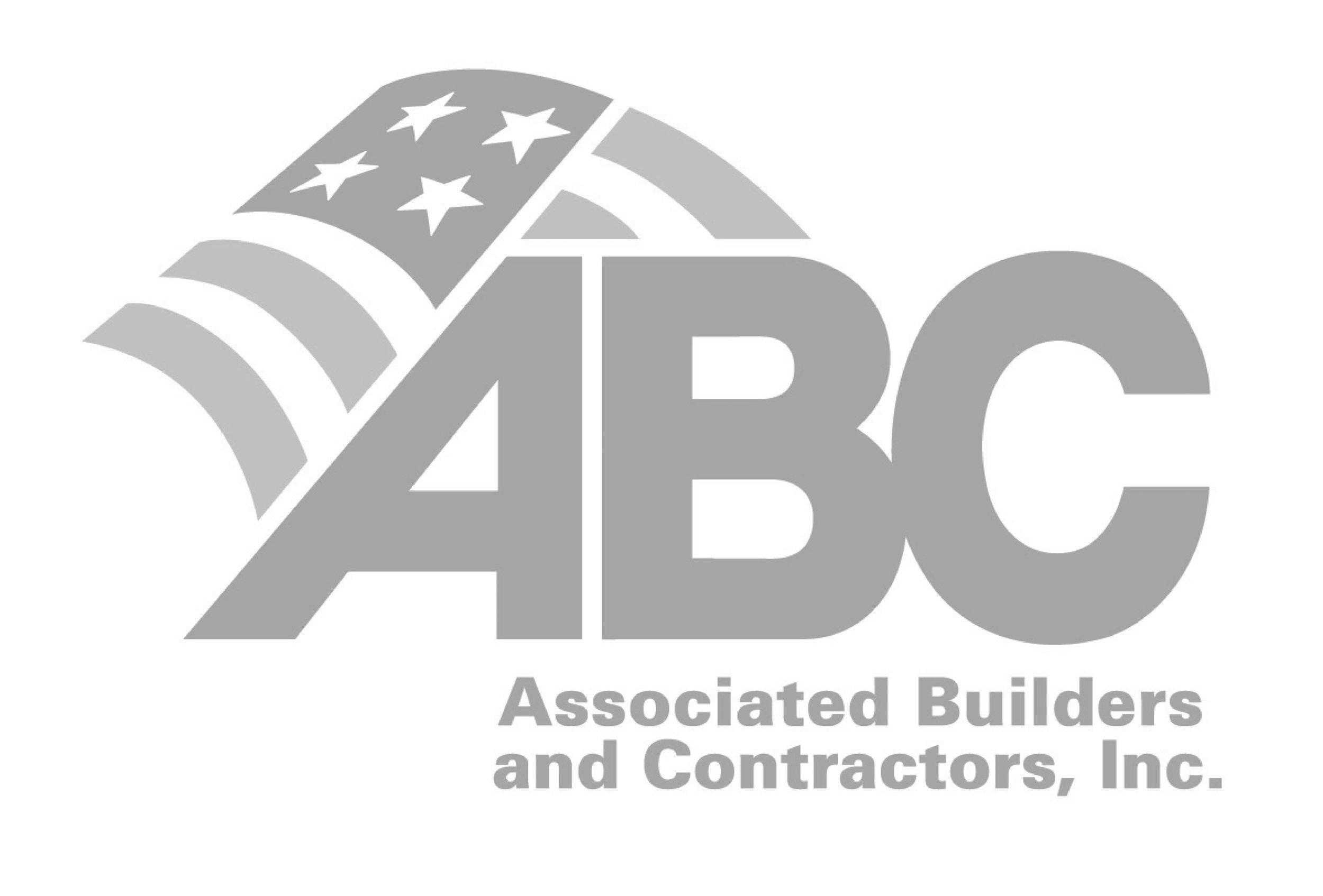 abc_website.jpg