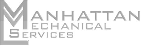 manhattan_website.jpg