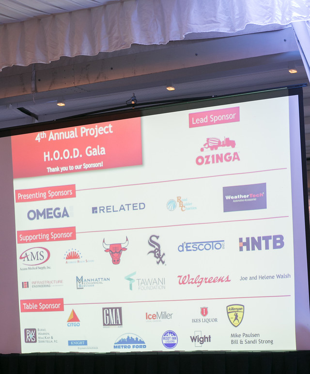 gala sponsors.jpg