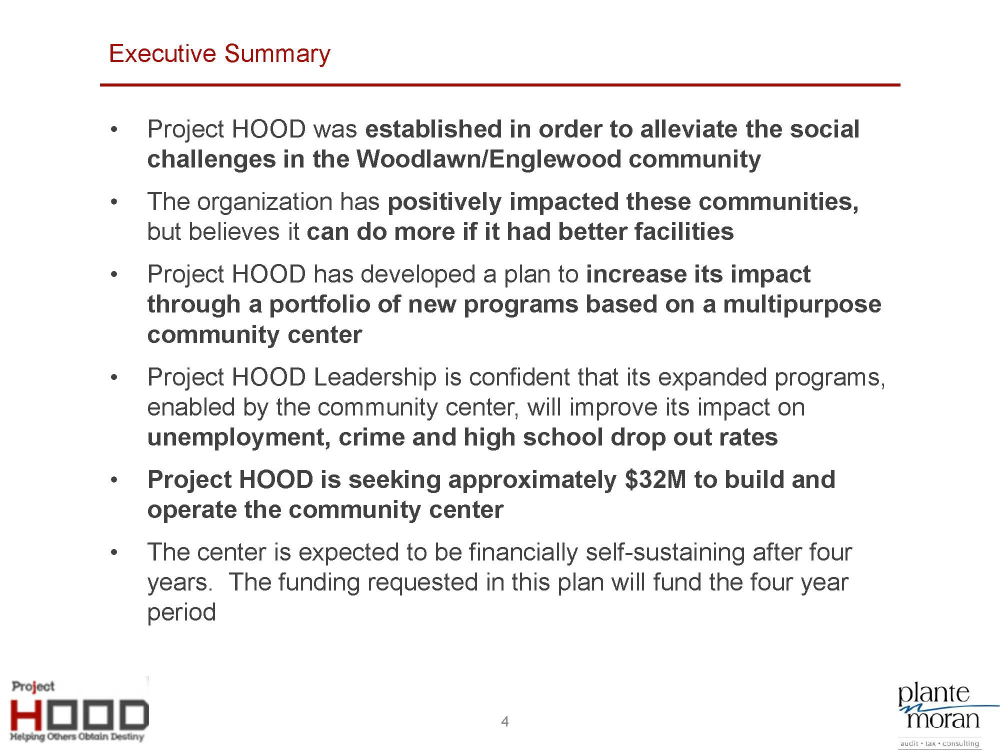 Project HOOD Community Center Business Plan_8-5_Page_04.jpg